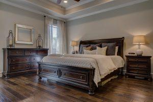 bedroom-1940169_1920